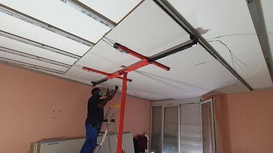 Plafond suspendu Platini 2.jpg