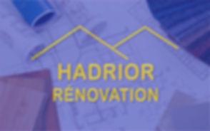 hadrior%2520Renovation_edited_edited.jpg