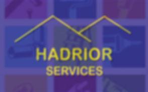HADRIOR%20SERVICES_edited.jpg