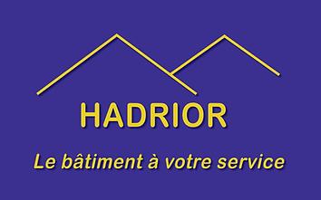 hadrior la bat a votre service en italiq