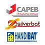 logos certifs.png