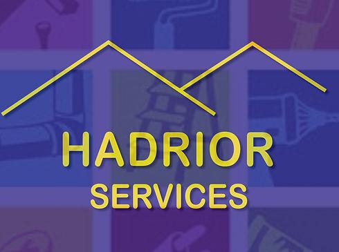 HADRIOR%2520SERVICES_edited_edited.jpg