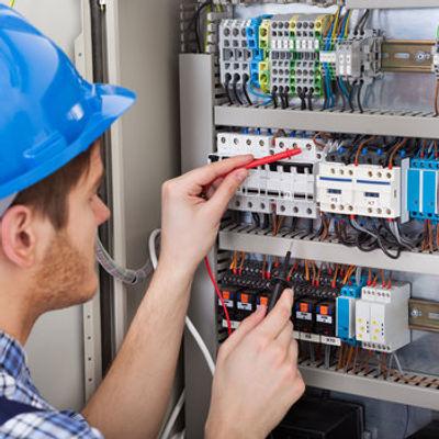 electricien-de-maintenance-59b903fcb144d
