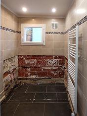 1ére étape Salle de bains partiel.jpg