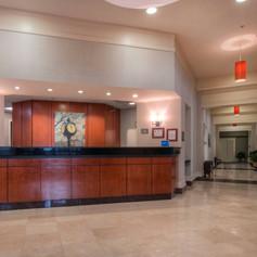 Residence Inn Uptown Charlotte
