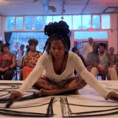 Harvey B. Gantt Center For African-American Arts + Culture