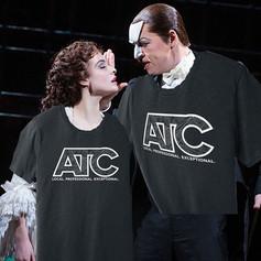 Actors Theatre of Charlotte