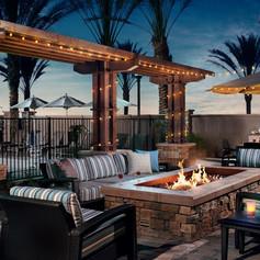 Residence Inn by Marriott Charlotte Center City