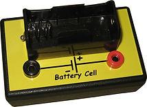 electricity kit battery-  ST001.jpg