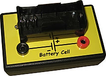 electricity kit battery-  ST001.jpg