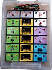 STK01 BeginnersElectricity  kit (1).jpg