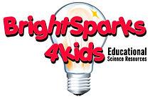 BrightSparks 4kids