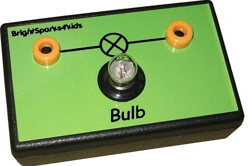 BrightSparks Bulb Module