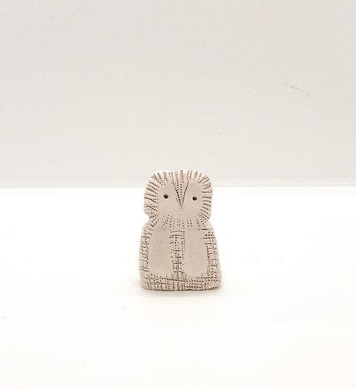 River Owl V
