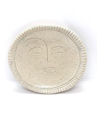 Gaia plate