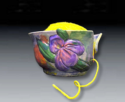 knitting bowl with iris.jpg