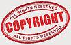 copyright light grey.jpg