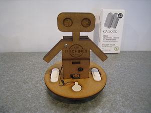 Robot danseur caliquo.JPG