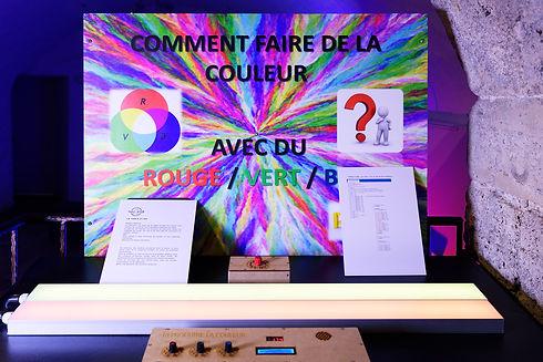 DSC_4765_DxO.jpg