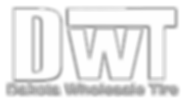 DWT New Logo.png