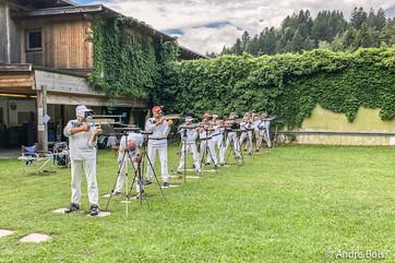 059-austria open 2019.jpg