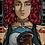 Thumbnail: Salome