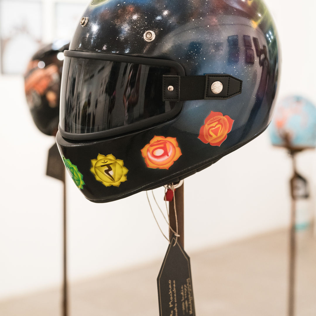 motoartshow_helmetsforindia_motomachao_c