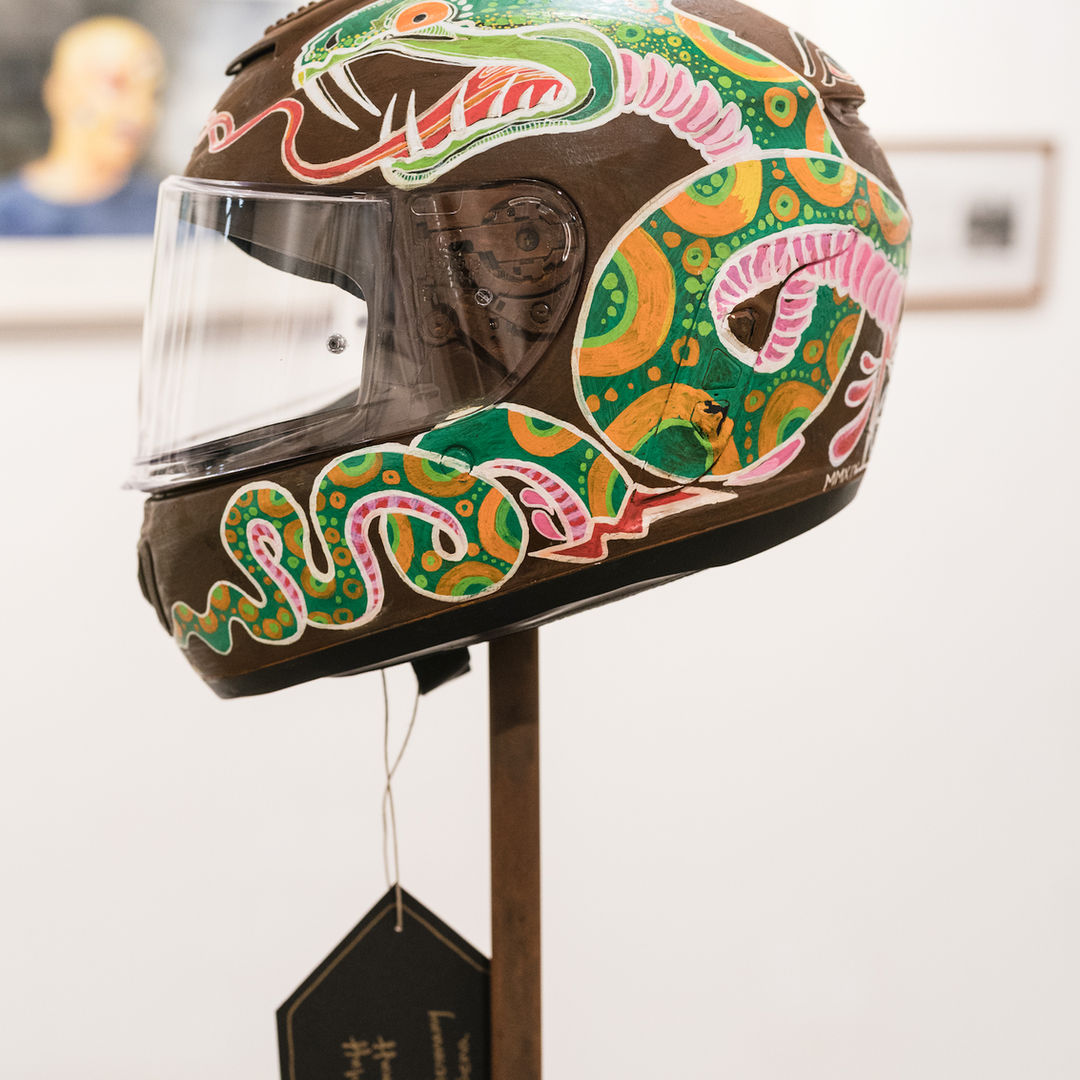 motoartshow_helmetsforindia_patrikmuff_c
