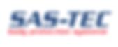 SAS-TEC_Logo_2010.png