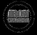 IronCylinder_logo_bw.png