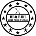 bbqride_logo_bw.png