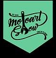 MAS-logo-flag.png