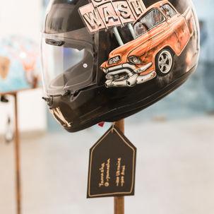 motoartshow_helmetsforindia_yamasha_cust