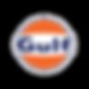 Gulf Logo-02_small.png
