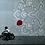 Thumbnail: Balloon