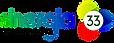 logotranspMiniSINERGIA33.png