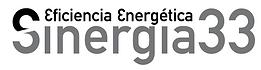 Sinergia33-logo-negro.png