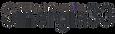 Sinergia33-logo-web-3_edited.png