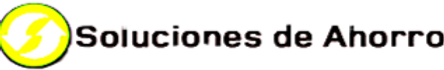 Logo%20Jaime_edited.png