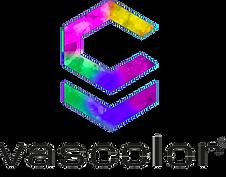 LogoVascolor_edited.png
