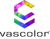 LogoVascolor.jpg