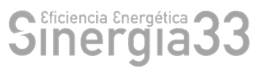 Sinergia33-logo-blanco.png