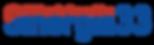 Sinergia33-logo-web-1.png