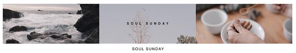 SOULSUNDAYwebcard copy.jpg