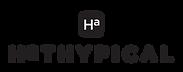 Logo-hath.png