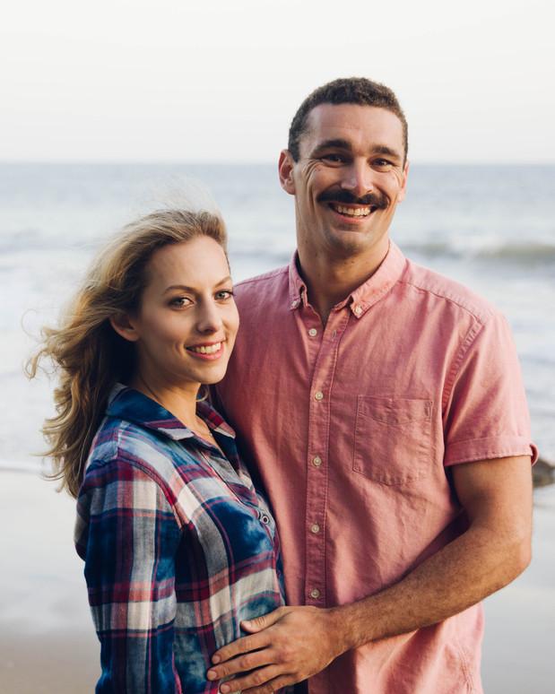 Malibu Wedding Videography