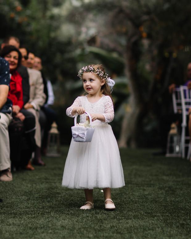 Green Gables Estate Weddings Photography