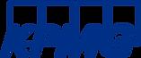 1200px-KPMG_logo.svg.png