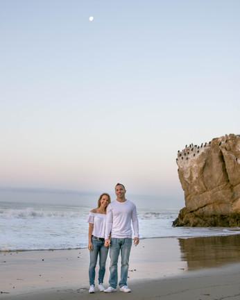 California Wedding Videographer