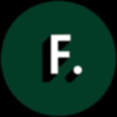 Forage Media House